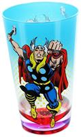 Thor Party Supplies and Decorations