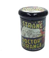 Marvel Doctor Strange 3oz Stash Jar
