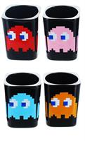 Pac-Man Party Supplies & Decorations
