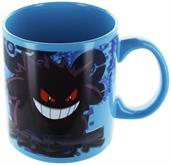 Pokemon Gengar 20oz Coffee Mug