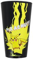 Pokemon Pikachu 16oz Pint Glass