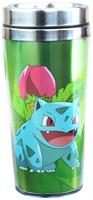 Pokemon Party Supplies & Decorations Green
