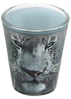 Lion Tableware