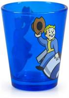Vault Boy Cups & Glasses