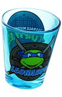 Ninja Turtle Leonardo Party Supplies & Decorations