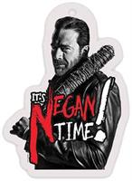 The Walking Dead Negan Air Freshener, SDCC '17 Exclusive