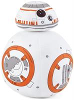 "Star Wars The Force Awakens BB-8 17"" Jumbo Plush with Rotating Head"