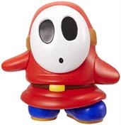 "Super Mario Bros. Series 5 Nintendo 2.5"" Mini Figure Shy Guy"