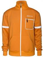 Portal 2 Aperture Test Subject Men's Premium Track Jacket