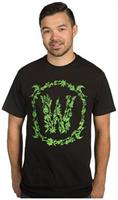 World of Warcraft: Legion Artifacts Men's Tee (Black)