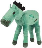"Minecraft 7"" Zombie Foal Plush"