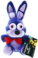 "Five Nights At Freddy's 10"" Plush: Bonnie"