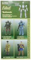 Fallout Figures & Collectibles