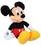 "Disney's Mickey Mouse Clubhouse 8.5"" Plush Mickey Mouse"