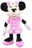 Mickey Mouse & Minnie Mouse Games & Toys