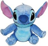 "Disney 16"" Stitch Plush"