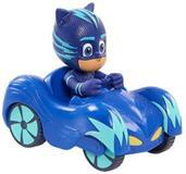 PJ Masks Figures & Action Figures