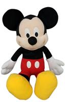 "Disney Mickey Mouse Clubhouse Plush 17"" Mickey"