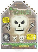 Terraria Deluxe Action Figure Pack Skeletron