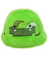 "Terraria 7"" Small Plush: Toxic Sludge"