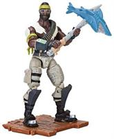 Fortnite Figures & Collectibles