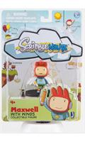 "Scribblenauts 2"" Figure: Maxwell with Wings"