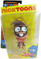 "Nicktoons 6"" Action Figure: Fairly Odd Parents Timmy"
