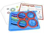 Spirograph Cyclex Play Kit