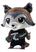 Guardians Of The Galaxy Plush Toys