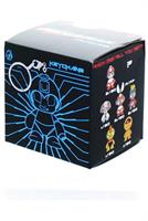 Mega Man Party Supplies & Decorations