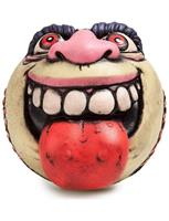 "Madballs 4"" Foam Figure: Screamin Meamie"