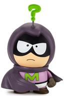 South Park: The Fractured But Whole Mysterion Medium Figure