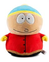 "South Park 8"" Phunny Plush: Cartman (US Only)"