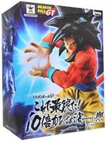 Dragon Ball Figures & Action Figures