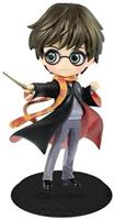 Harry Potter Figures & Collectibles