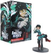 My Hero Academia Figures & Collectibles