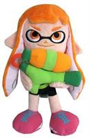 Splatoon Games & Toys