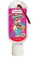 Shopkins 2 oz. Hand Sanitizer