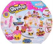 Beados Shopkins S3 Activity Pack: Ice Cream