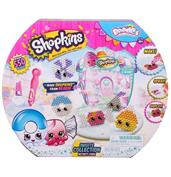 Beados Shopkins S3 Activity Pack: Sweets
