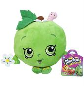 "Shopkins 8"" Plush: Apple Blossom"