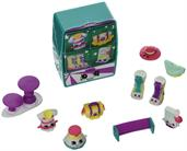 Shopkins S3 Fashion Pack Cool Casual Collection