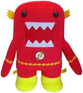 "DC Comics Domo 9"" Plush: The Flash"