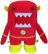 "DC Comics Domo 16.5"" Plush: The Flash"