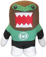 "DC Comics Domo 9"" Plush: Green Lantern"
