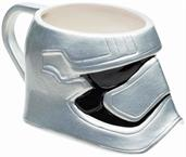 Captain Phasma Gifts