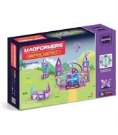 Magformers Inspire 100 Piece Set