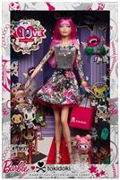 Barbie Games & Toys