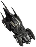 Hot Wheels 1:50 Batman Forever Batmobile