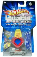 Hot Wheels Games & Toys